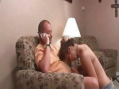 Big Nipples Blonde Blowjob Masturbation