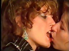 Group Sex Hardcore Orgy Vintage
