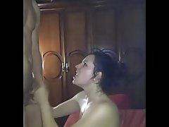Amateur Spanish