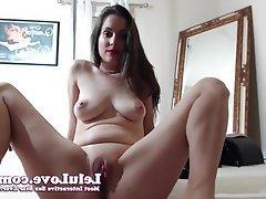 Amateur Masturbation Orgasm