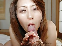 Amateur Asian Japanese MILF