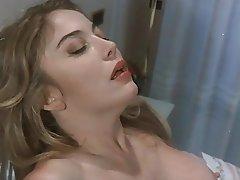 Hardcore Italian Pornstar Teen