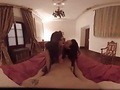 Big Boobs Blowjob Handjob Lesbian Spanish