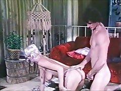 Hardcore MILF Vintage Teen
