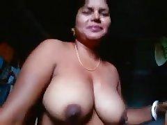 Webcam Big Boobs Indian