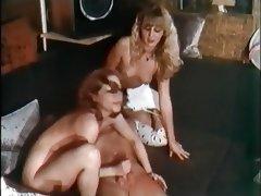 Group Sex Hardcore Teen Vintage