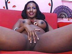 Dildo Masturbation Mature Webcam