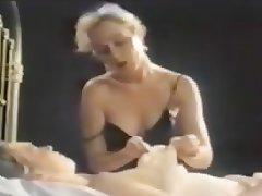 Big Nipples Lesbian Vintage