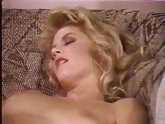 Blowjob Pornstar Threesome Vintage