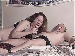Amateur Blowjob Cum in mouth Cumshot