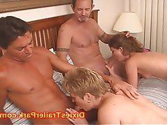 Babysitter Mature MILF Old and Young