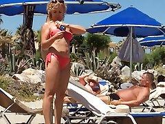 Bikini Russian