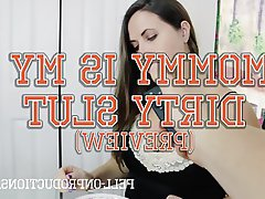 Amateur Big Butts Facial MILF POV