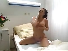 Big Boobs Big Cock Blowjob Doctor