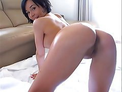 Babe Big Butts Webcam