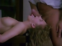 Anal Group Sex Double Penetration Italian