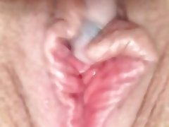 British Homemade Masturbation Mature Girlfriend