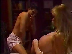 Big Boobs Cumshot Hardcore Pornstar Vintage