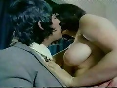 Blowjob German Hairy Vintage