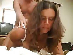 Blowjob Cumshot German Lesbian