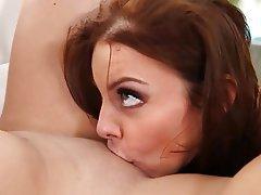 Big Boobs Close Up Lesbian Lingerie
