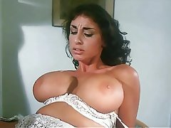 Italian Anal Cum in mouth Big Boobs