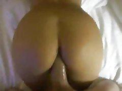 Amateur Anal Big Butts Big Cock