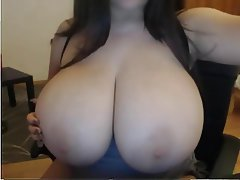 Big Boobs Big Butts Saggy Tits Webcam