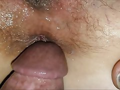 Big Black Cock Big Cock Cuckold Interracial