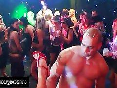 Group Sex Hardcore Party Pornstar Club