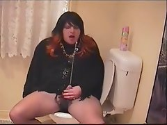 Bisexual Facial Squirt