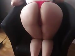 German Amateur Big Butts Cumshot