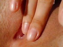 Masturbation Webcam