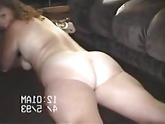 Homemade Vintage Wife