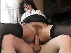 Big Boobs Femdom German Vintage Classic