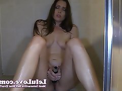 Amateur Masturbation Orgasm