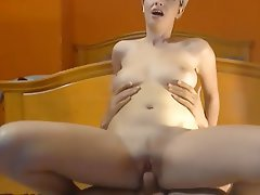 Amateur Big Boobs Big Cock Blowjob Big Tits