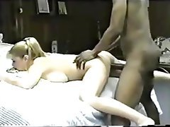 Big Black Cock Squirt Orgasm Compilation