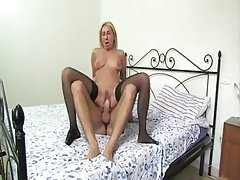 Big Cock Italian Mature Old and Young