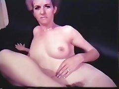 Softcore Vintage