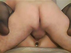 Amateur Anal Big Butts Cumshot Mature