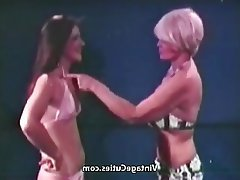 Pornstar Big Boobs Vintage Old and Young