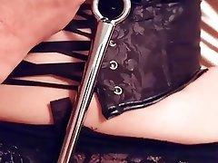 BDSM Wife