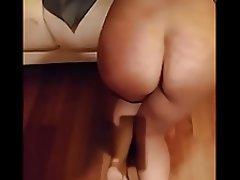 Amateur BDSM MILF BDSM