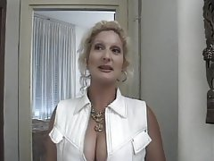Anal Big Boobs Italian Mature