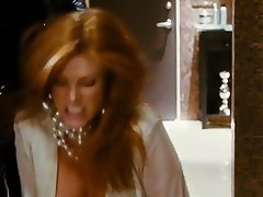 Celebrity MILF Mature Homemade