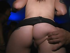 Babe Handjob Group Sex Big Butts