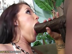 Big Boobs Facial Squirt Interracial Big Black Cock