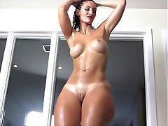 Pornstar French Big Butts Mature