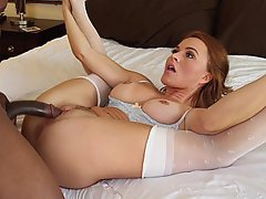 Lingerie Cheating Big Tits Big Boobs